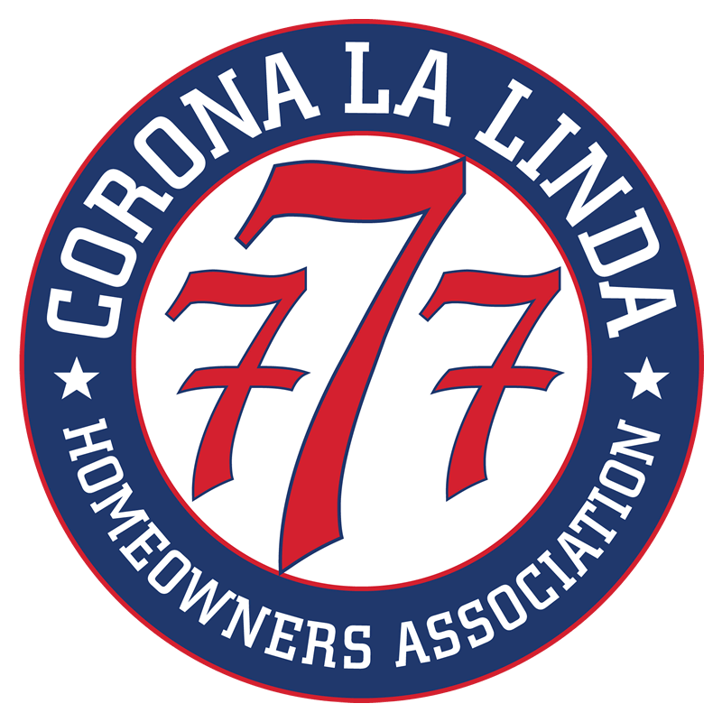 Corona La Linda Homeowners Association