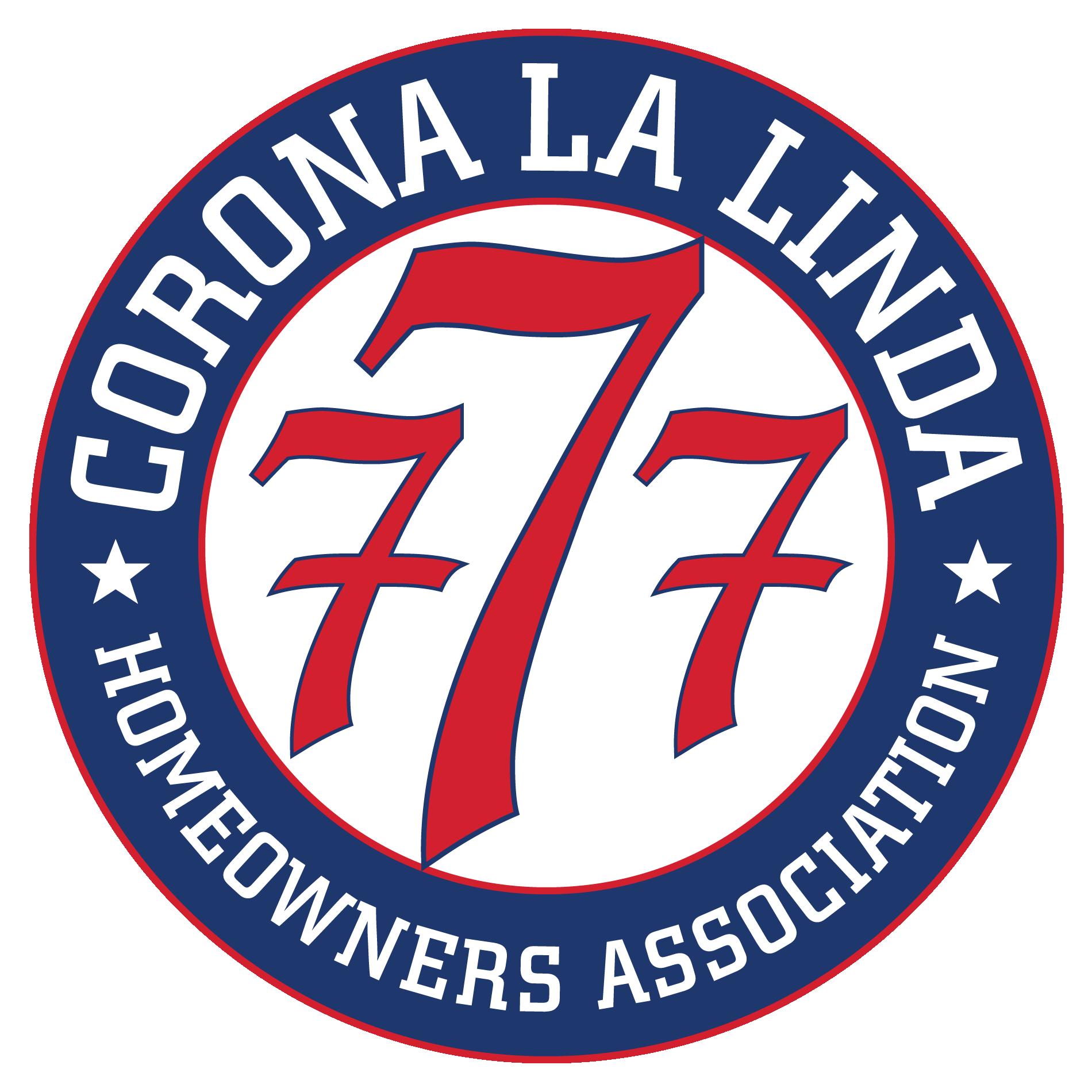 Corona La Linda Mobile Home Park CORONA LA LINDA HOMEOWNERS ASSOCIATION
