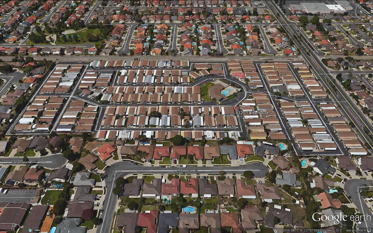 resident owned mobile home parks with Fountain Valley Estates on Cottonwood Village Mobile Home Park furthermore Mobile Home Park Design in addition Fountain Valley Estates in addition Paul further Downsizing To Mobile Home Beware The Pitfalls.