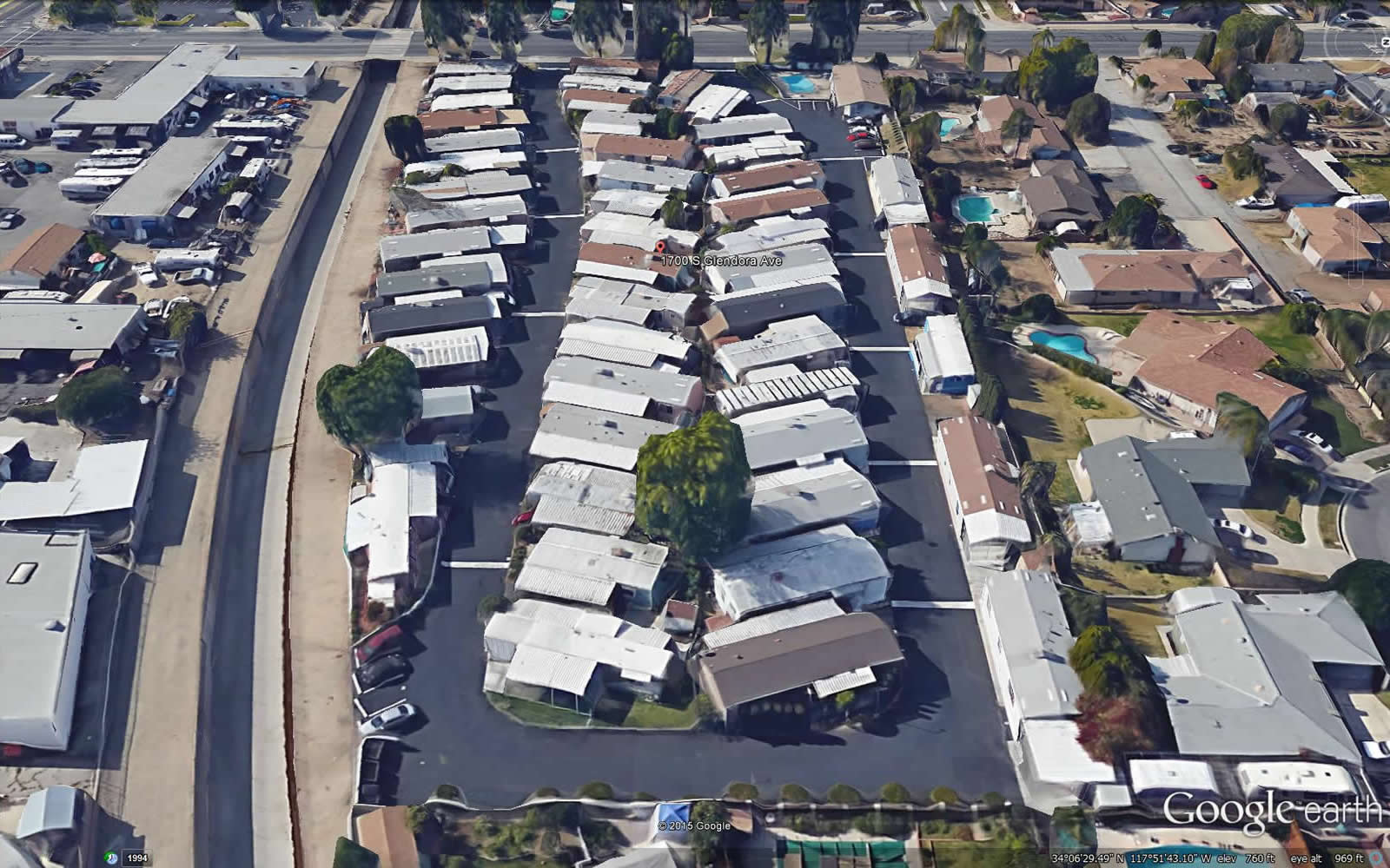 resident owned mobile home parks with Glenair Mobile Home Park on Cottonwood Village Mobile Home Park furthermore Mobile Home Park Design in addition Fountain Valley Estates in addition Paul further Downsizing To Mobile Home Beware The Pitfalls.