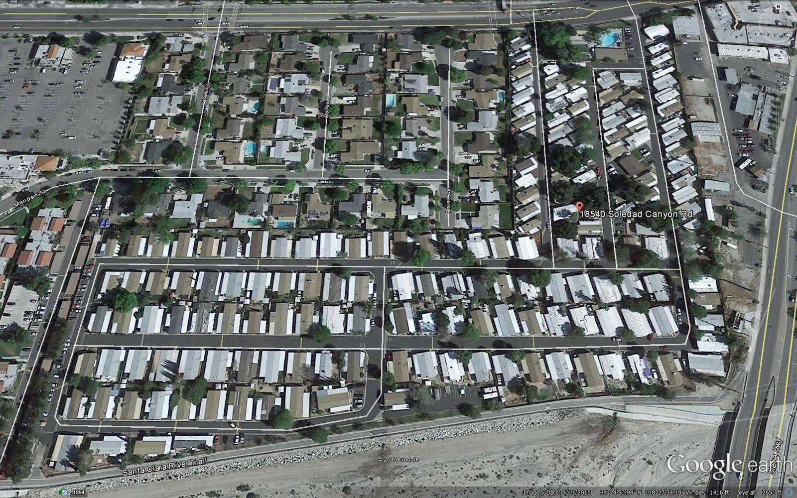 resident owned mobile home parks with Granada Villa Mobile Home Park on Cottonwood Village Mobile Home Park furthermore Mobile Home Park Design in addition Fountain Valley Estates in addition Paul further Downsizing To Mobile Home Beware The Pitfalls.