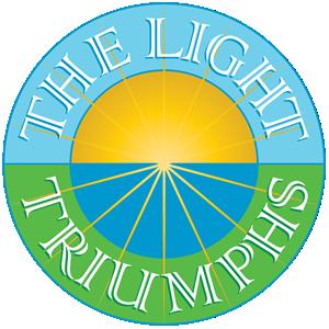 The Light Triumphs
