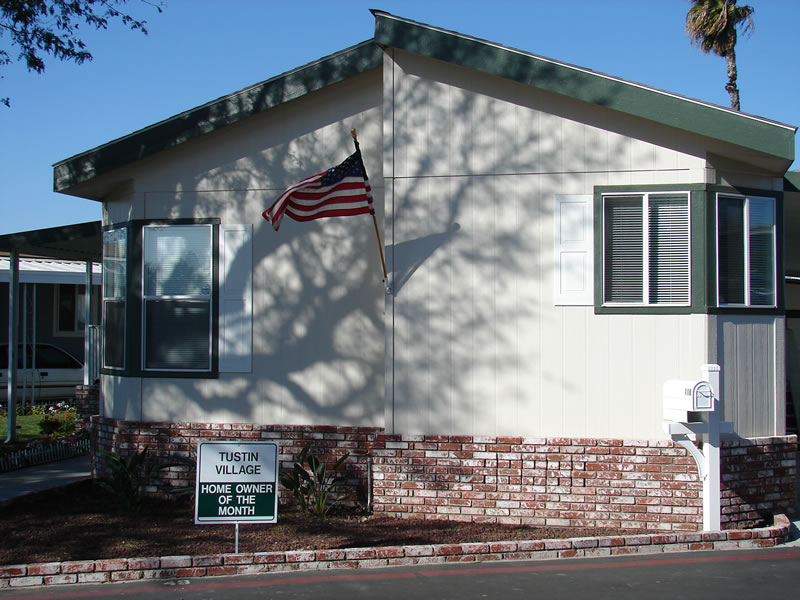 118 South Portola Lane, Tustin, CA 92780 - 3