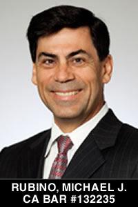 Michael J. Rubino