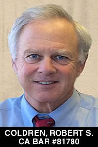 Robert S. Coldren