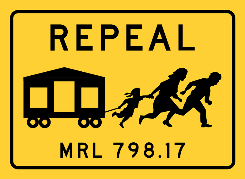 REPEAL 798.17 (Family)