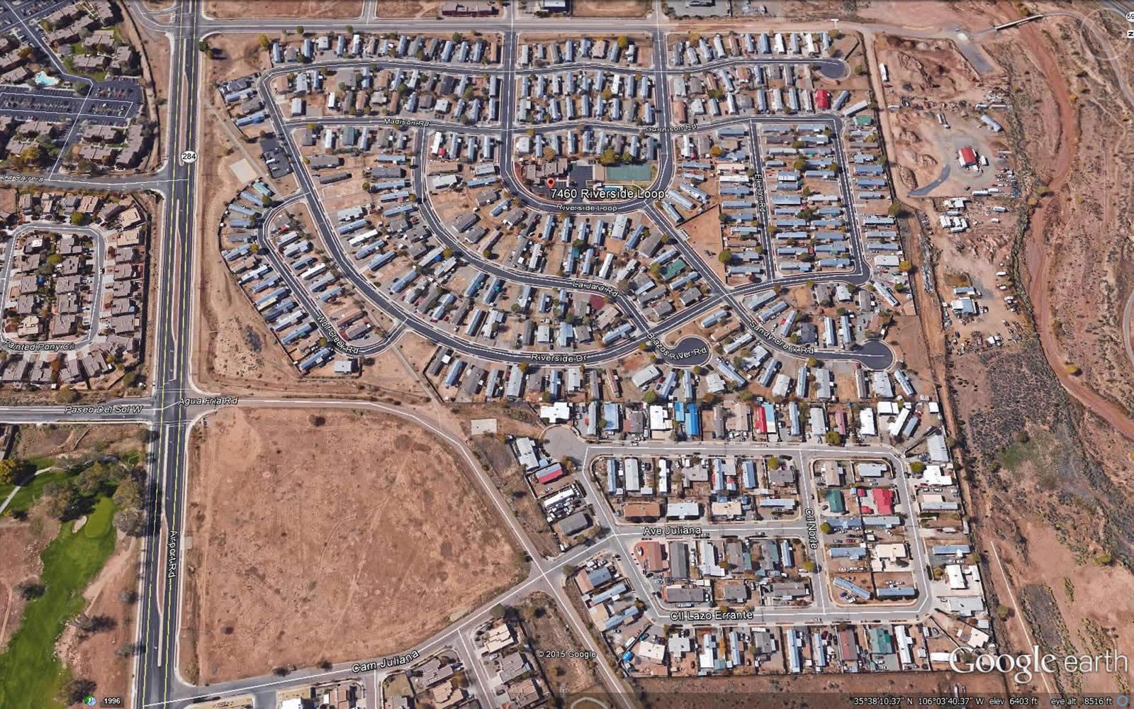 75 mobile home park in riverside king arthurs