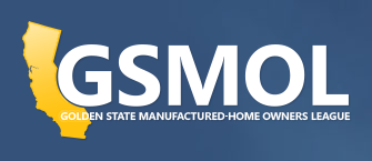Golden State Manufactured-Home Owners League