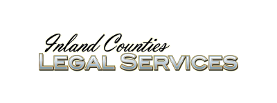Inland Counties Legal Services