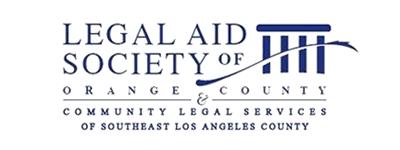 Legal Aid Society of Orange County