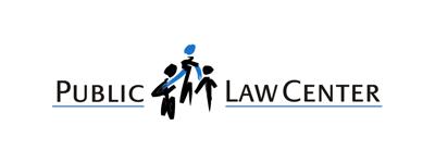 Public Law Center