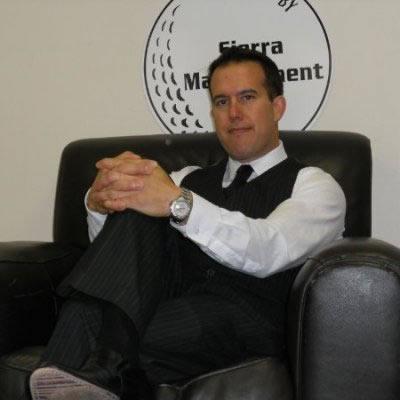 Abraham Arrigotti